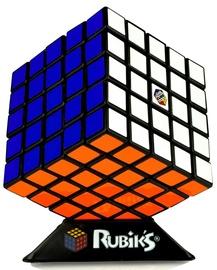 Galda spēle Rubiks Cube 5x5 RUB5001