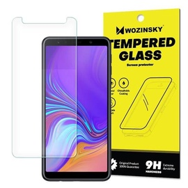 Wozinsky Screen Protector For Samsung Galaxy A7 A750 Envelope