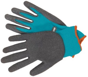 Gardena Planting and Soil Gloves 8 M