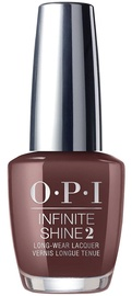 OPI Infinite Shine 2 15ml ISLI54
