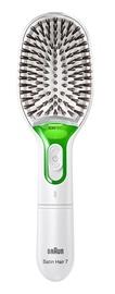 Щетка для укладки волос Braun BR750