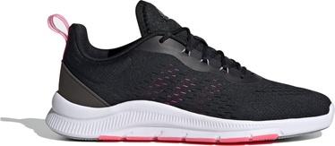 Sieviešu sporta apavi Adidas Novamotion, melna, 40