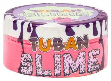 Russell Super Slime Tuban Neon Brocade Pink 0.2kg
