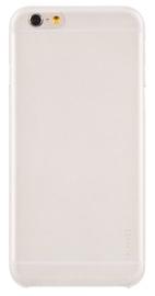 Hoco HI-P025 Ultra Thin For Apple iPhone 6 White
