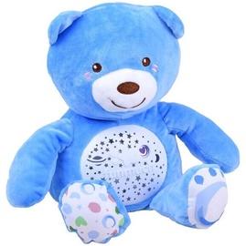 Funmuch Baby Toys Calm Doll Teddy