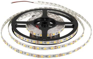 Whitenergy LED Strip 60psc/m 14.4W/m White