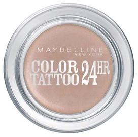 Maybelline Color Tattoo 24h Cream Gel Eyeshadow 4g 98