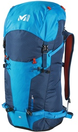 Millet Prolighter 38+10 Blue