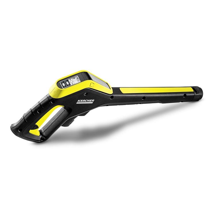 Karcher G 180 Q Full Control Plus Trigger Gun with Quick Connector