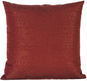 Home4you Deluxe 50x50cm Bordeaux
