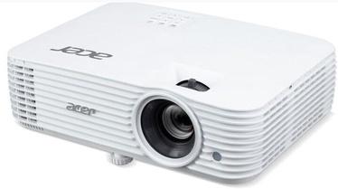 Projektor Acer H6815BD