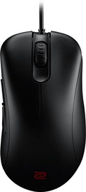 Zowie EC2-B Optical Gaming Mouse Black