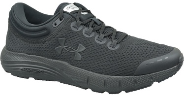 Under Armour Charged Bandit 5 Mens 3021947-002 Black 42.5