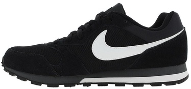 Nike MD Runner 2 749794 010 Black 42 1/2