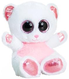 Keel Toys Animotsu Bear 15cm SF0958