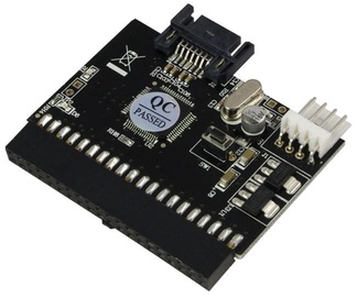 Logilink Adapter SATA / IDE 40-pin