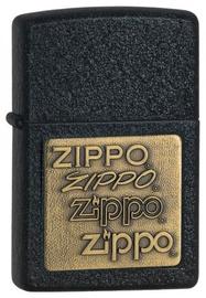 Zippo Lighter 362