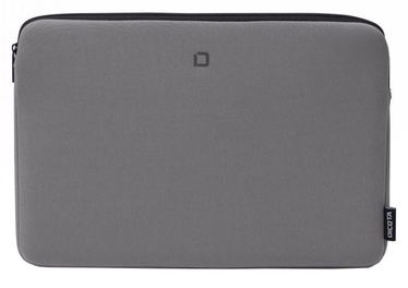 "Dicota Notebook Case 12-12.5"" Grey"