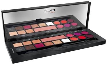 Pupa Pupart S Make-Up Palette 9.1g Glamour Artist 004