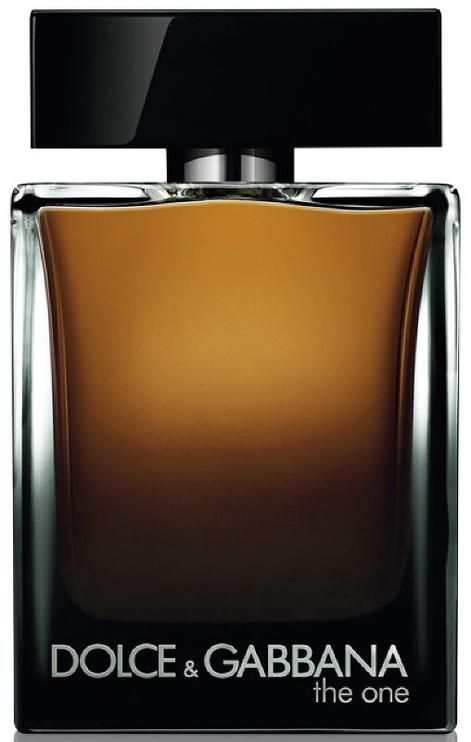 Dolce & Gabbana The One Man 50ml EDP