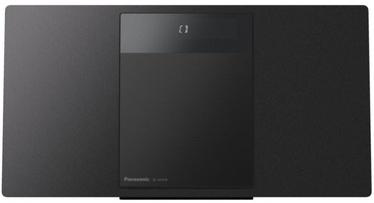 Panasonic SC-HC410EG Black