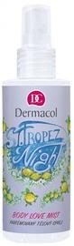 Dermacol Body Love Mist 150ml St.Tropez Night