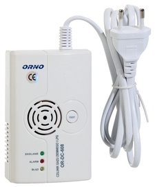 Orno OR-DC-608 Natural Gas Detector