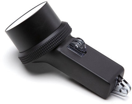 DJI Camera Case For DJI Osmo Pocket Black