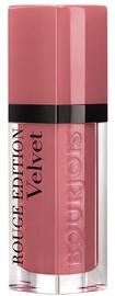 BOURJOIS Paris Rouge Edition Velvet 7.7ml 09
