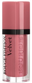 BOURJOIS Paris Rouge Edition Velvet 7.7ml 09