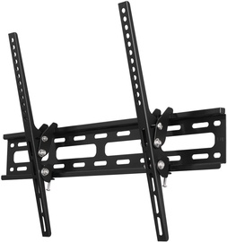 Hama Motion XL TV Wall Bracket 32-65''