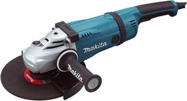 Makita GA9030R Angle Grinder