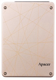 Apacer AS720 120 GB