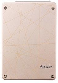 Apacer AS720 120 GB