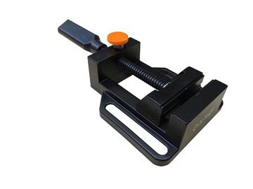 Greito tvirtinimo spaustuvas VG360 60MM
