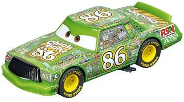 Carrera GO!!! Slot Car Disney Chick Hicks 64106