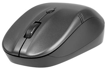 Tracer Joy Silver RF Nano Mouse