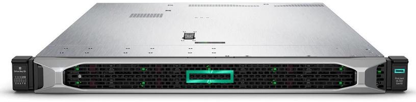 Сервер HP Enterprise ProLiant DL360 Gen10 RSHPESRDL360002