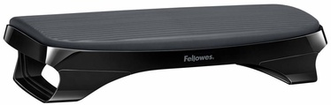 Fellowes I-Spire Foot Lift Black 9479501