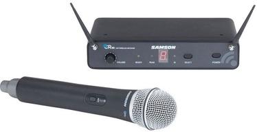 Samson Concert 88 Handheld