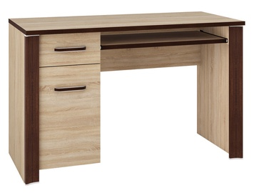 MN Computer Table Oliwer15 3098042