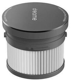 Dreame V10 Hepa Filter Black