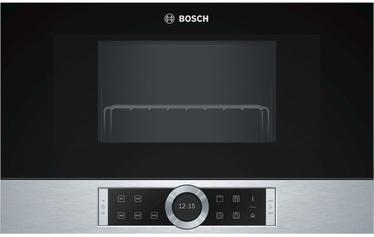 Bosch BEL634GS1