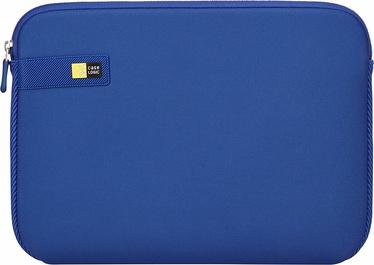 Case Logic 10-11.6 Chromebooks Ultrabooks Sleeve Ion 3203105