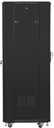 Lanberg Free-Standing Rack 32U/600x600 FF01-6632-12B