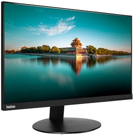 Monitorius Lenovo ThinkVision T22I 61A9MAT1