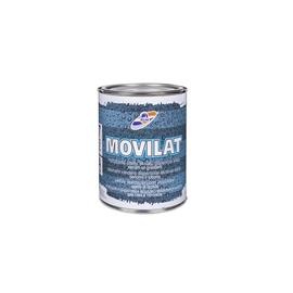 Seinavärv Rilak, Movilat 7, 0,9 L, valge