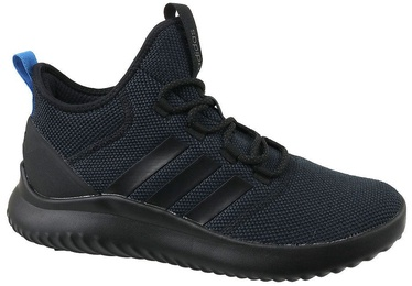Adidas Cloudfoam Ultimate B-Ball DA9655 44