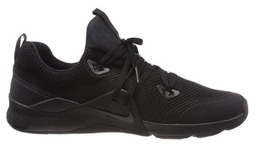 Nike Zoom Train Command 922478-004 Black 40