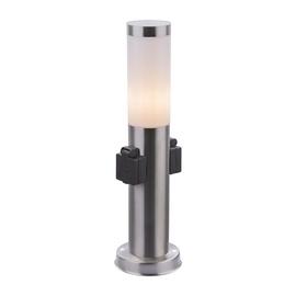 Pastatomas lauko šviestuvas DH022K-450 60W E27